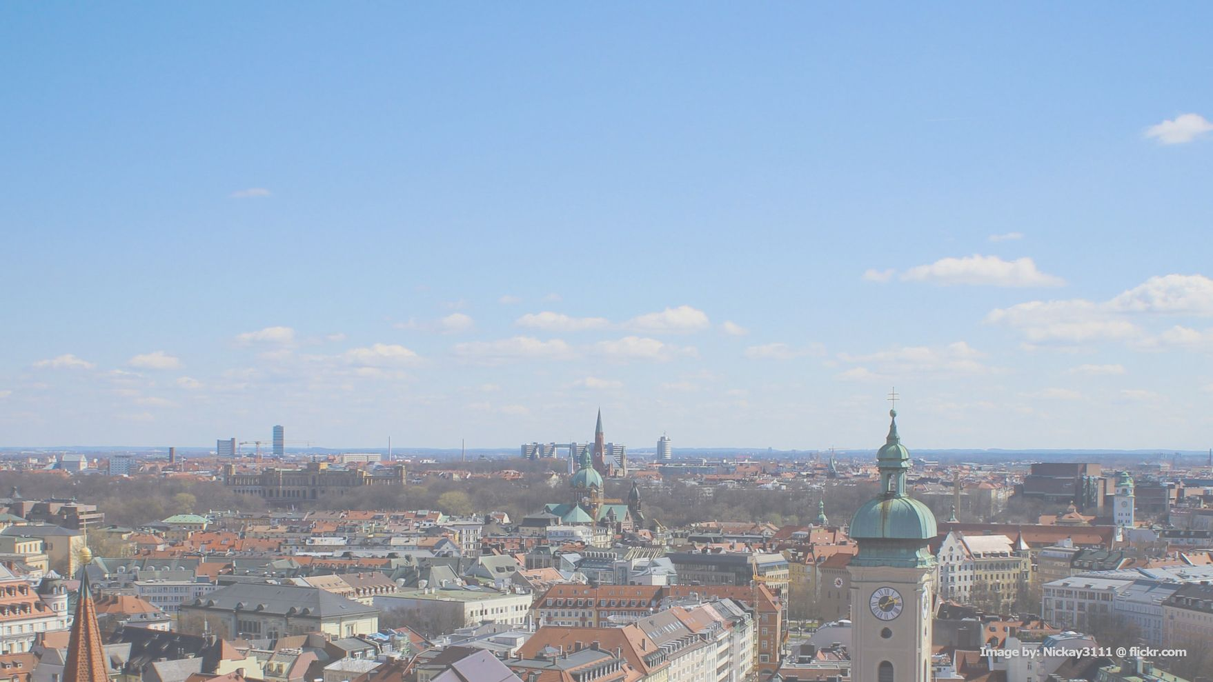 Munich background img 1